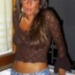 Andrea50