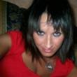 Yasmine68