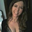 Lauryn29