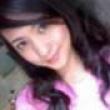 Asiagirl43