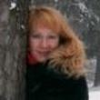 Marjorie46
