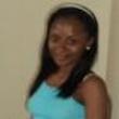 Viviane16
