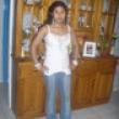 Zaina16