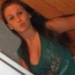 Jeromine46