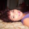 Angeline22