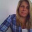 Anne-helene34